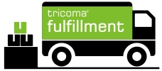 tricoma-fulfillment
